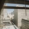 SF window view