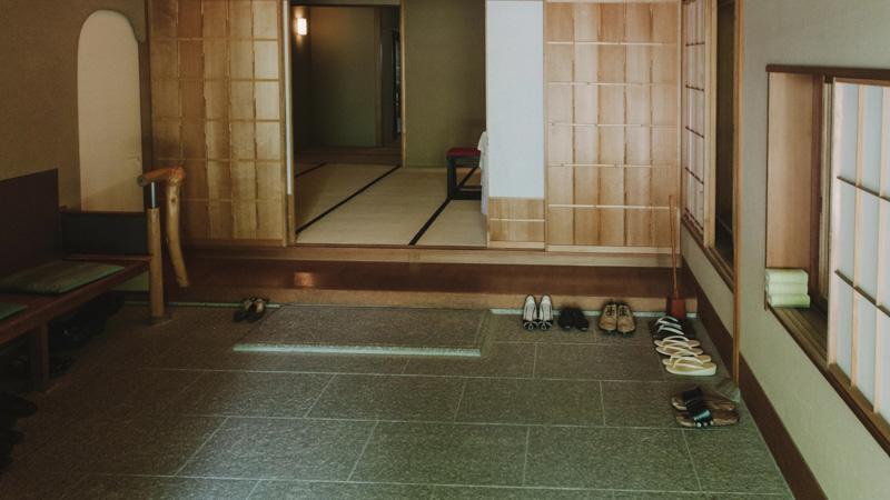 tokyo-wed-003