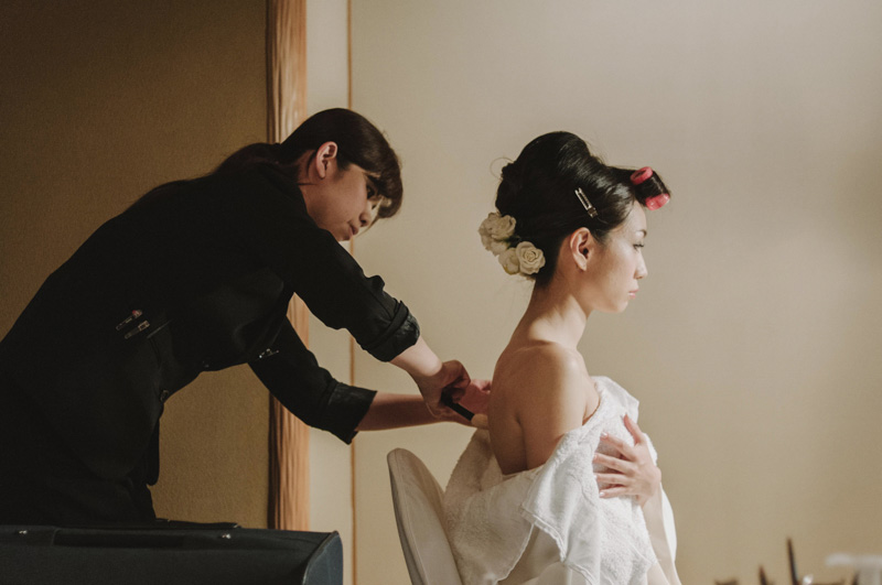 tokyo-wed-022