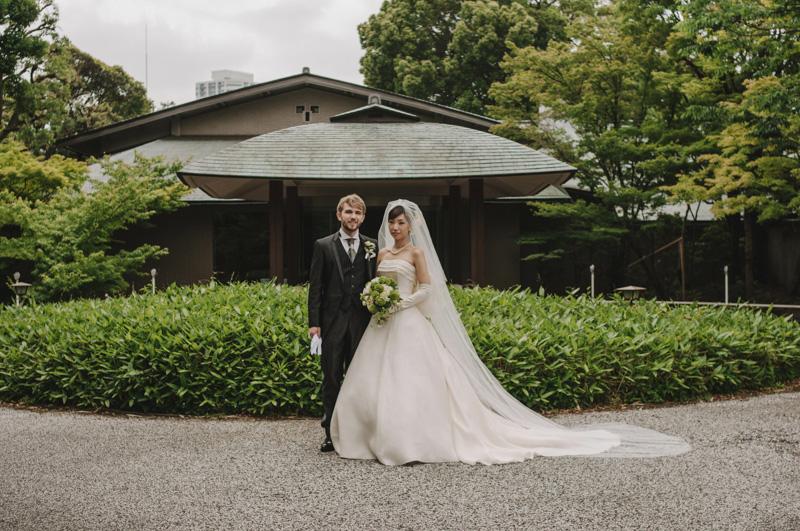 tokyo-wed-032