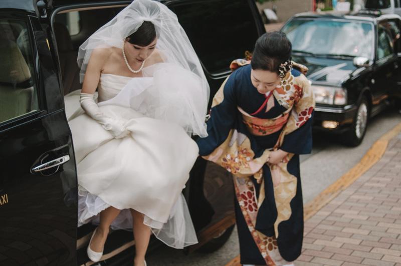 tokyo-wed-038