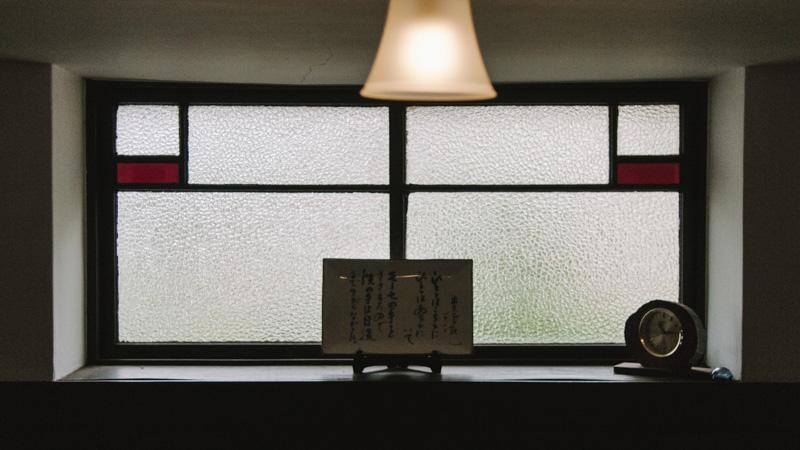tokyo-wed-041