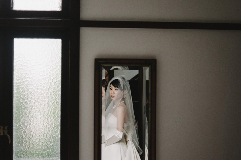 tokyo-wed-044