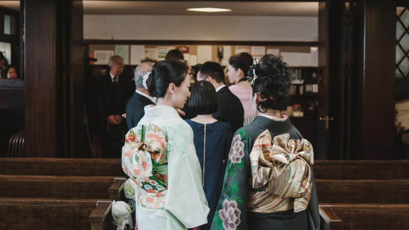 tokyo-wed-058