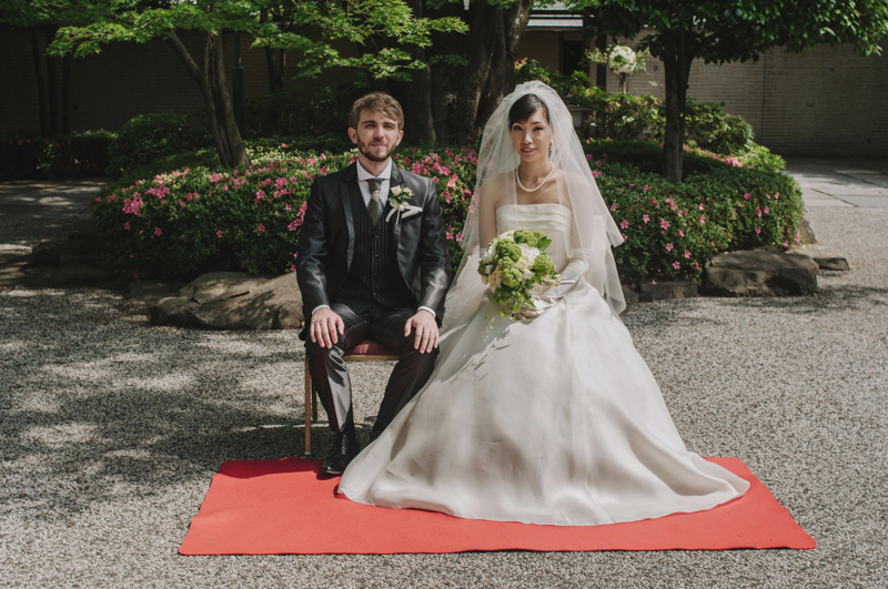 tokyo-wed-069