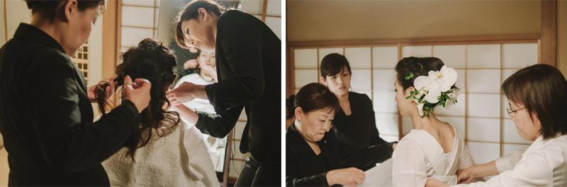 tokyo-wed-092