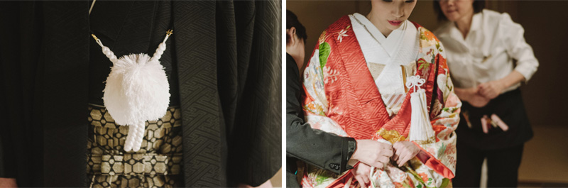 tokyo-wed-094