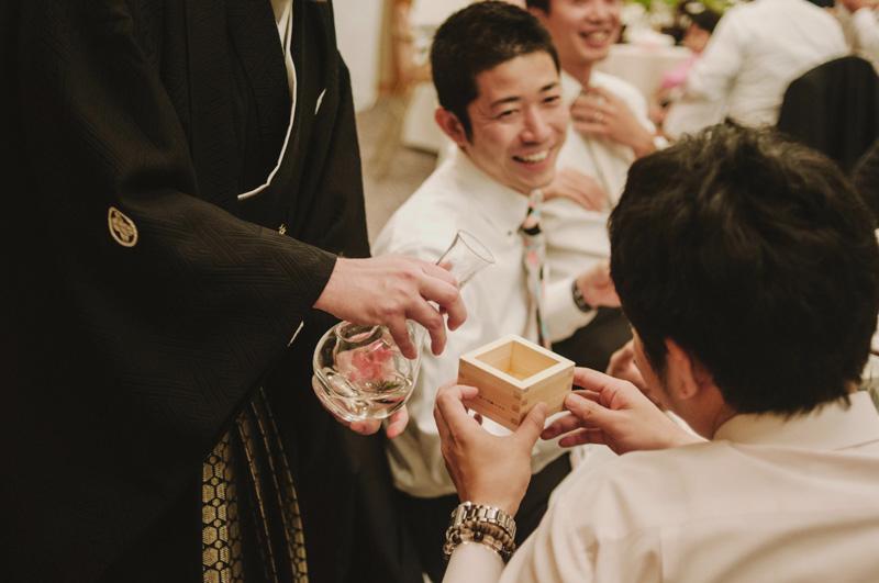 tokyo-wed-110