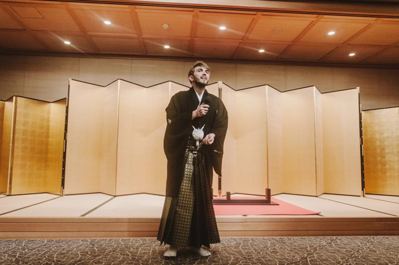 tokyo-wed-111