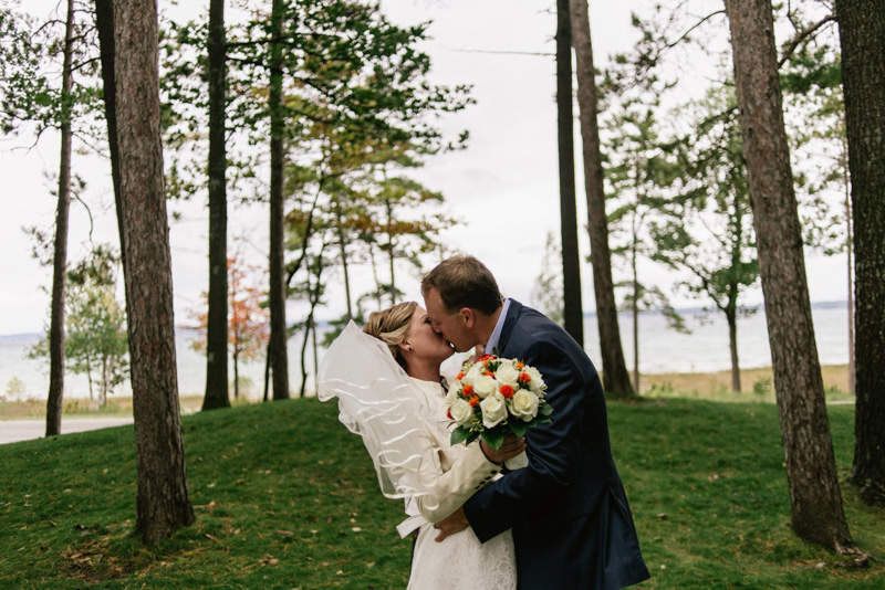 Michigan Wedding Photography, Wineries, Château, Tour Bus, International Wedding Photography, Wedding pictures,