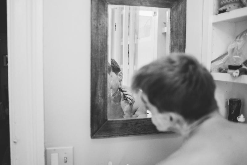 catskills-wedding-photographer-014