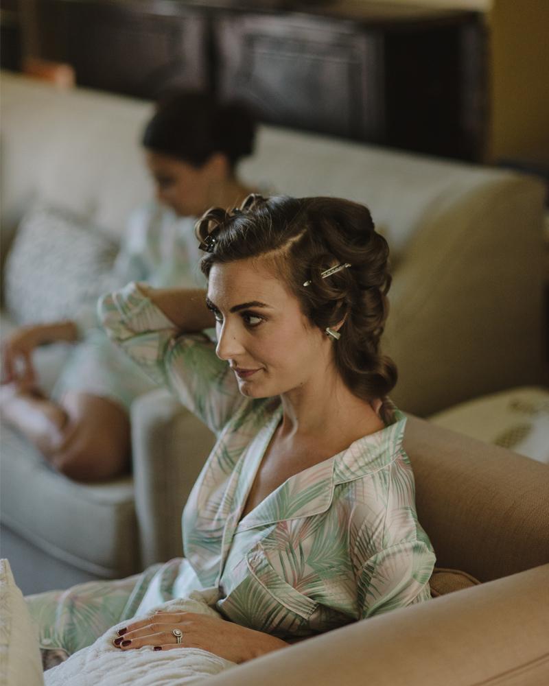 catskills-wedding-photographer-027a