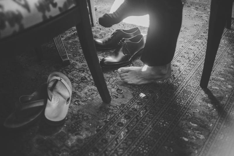 catskills-wedding-photographer-034