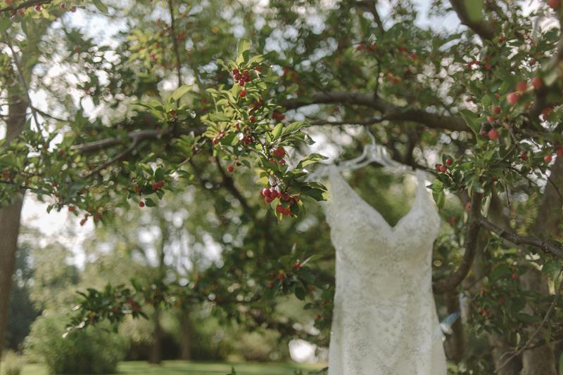 catskills-wedding-photographer-049