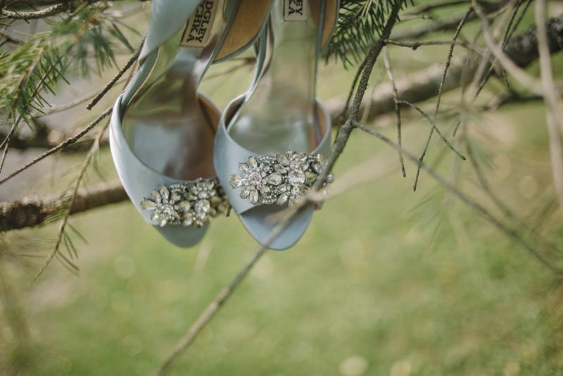catskills-wedding-photographer-050