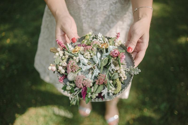catskills-wedding-photographer-064