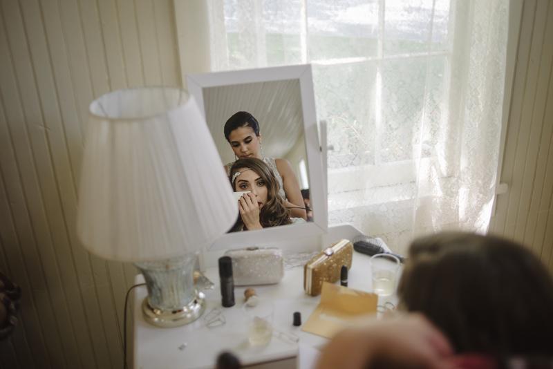 catskills-wedding-photographer-072