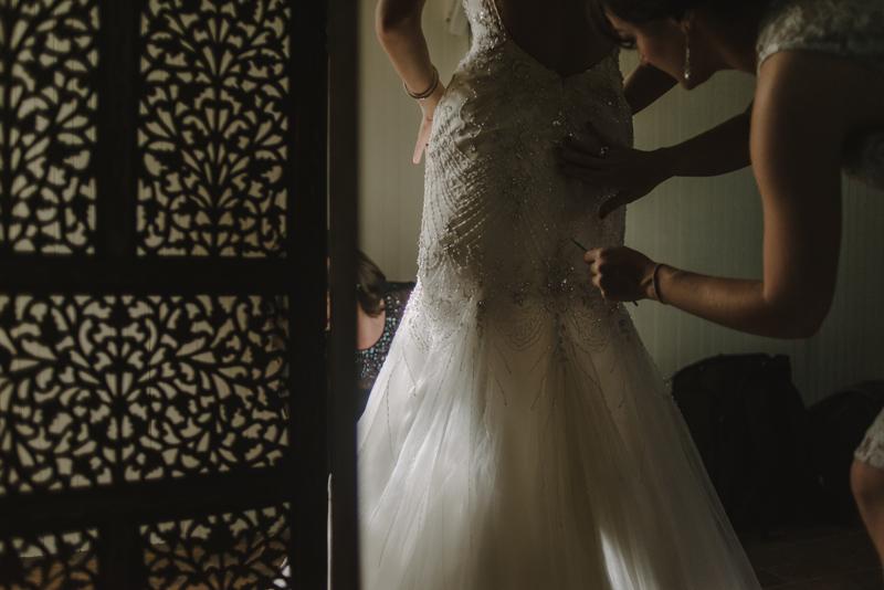 catskills-wedding-photographer-074