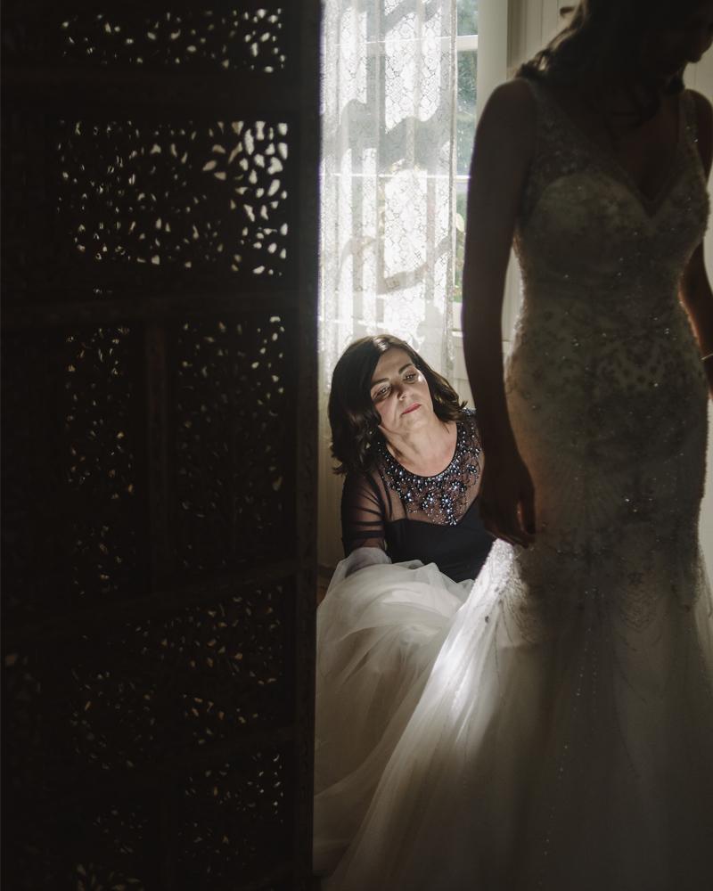catskills-wedding-photographer-075f
