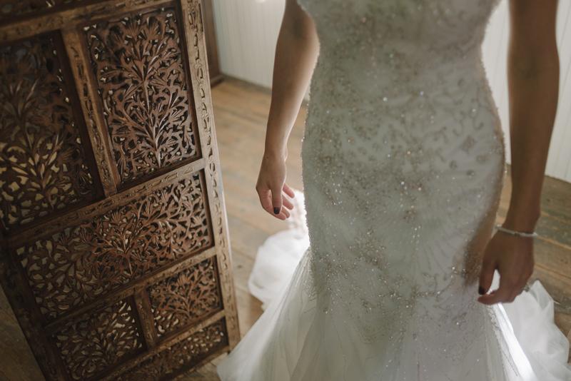 catskills-wedding-photographer-076