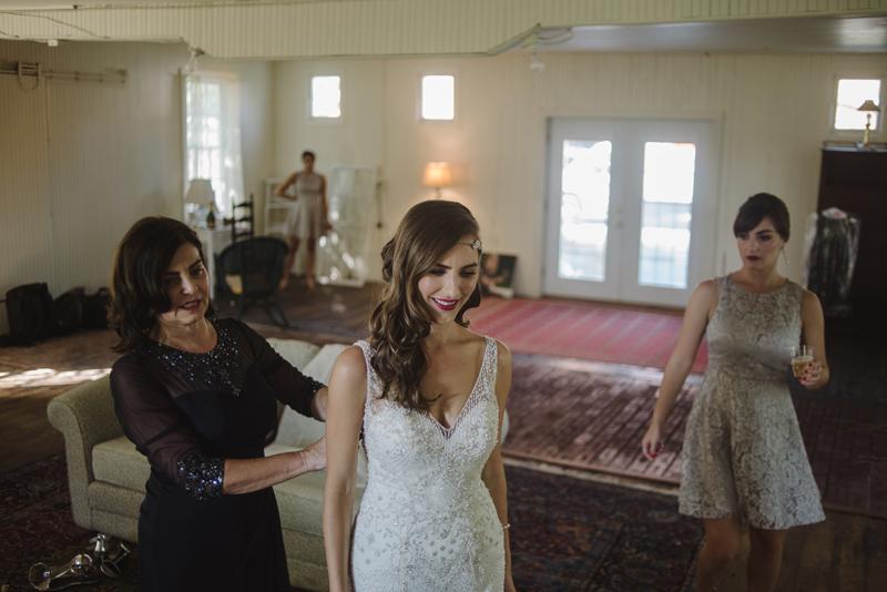 catskills-wedding-photographer-077