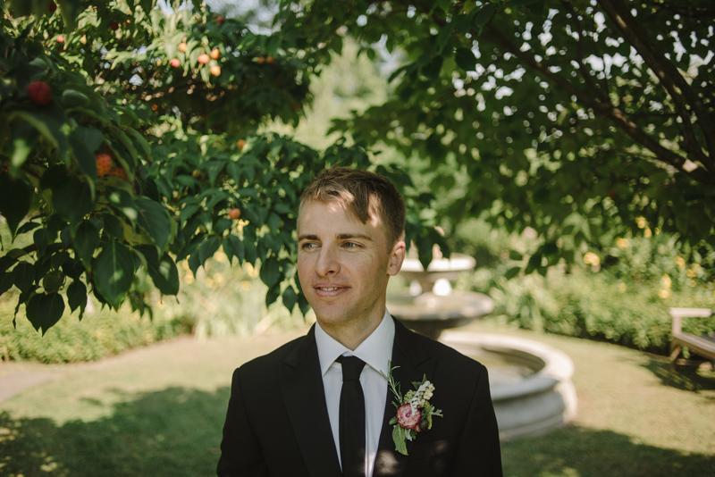 catskills-wedding-photographer-079