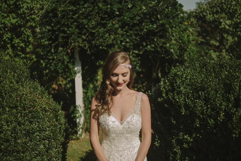 catskills-wedding-photographer-080