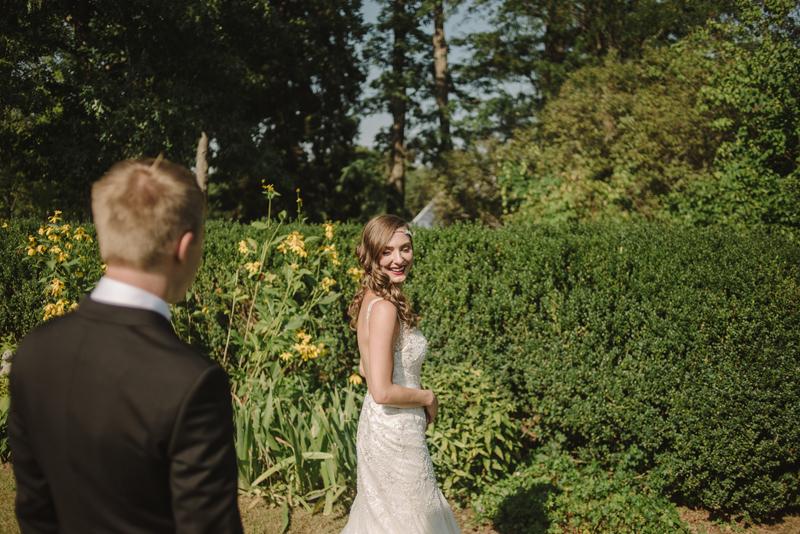 catskills-wedding-photographer-082