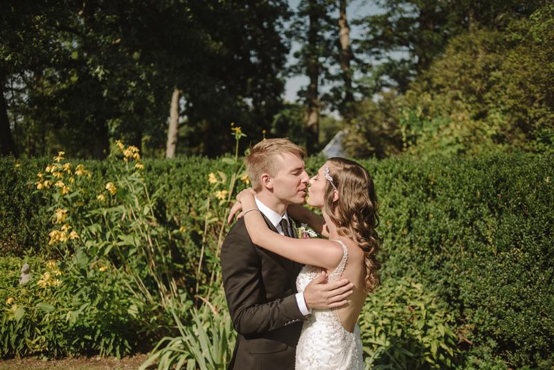 catskills-wedding-photographer-083