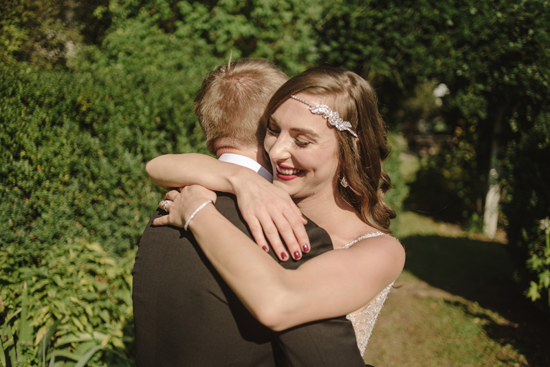catskills-wedding-photographer-084