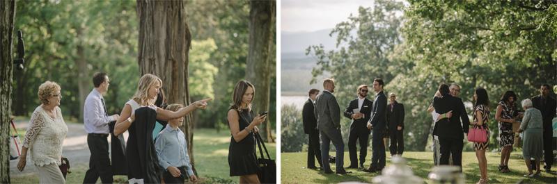 catskills-wedding-photographer-089a
