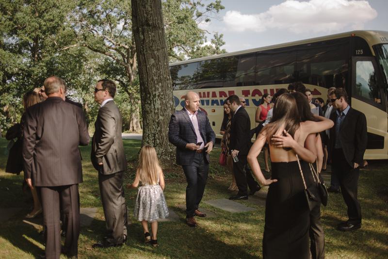 catskills-wedding-photographer-093