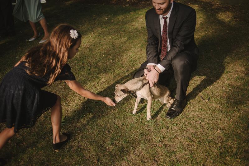 catskills-wedding-photographer-094