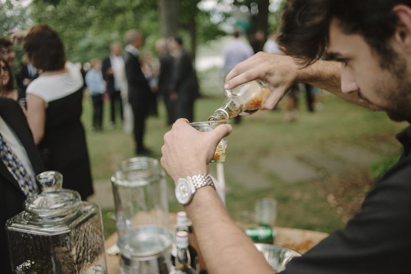 catskills-wedding-photographer-096
