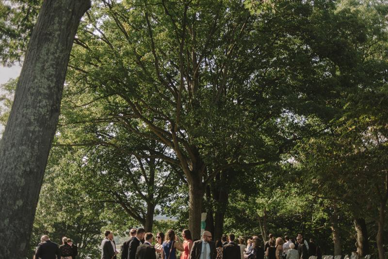 catskills-wedding-photographer-098