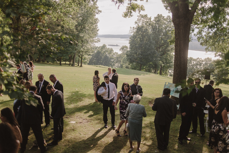 catskills-wedding-photographer-099