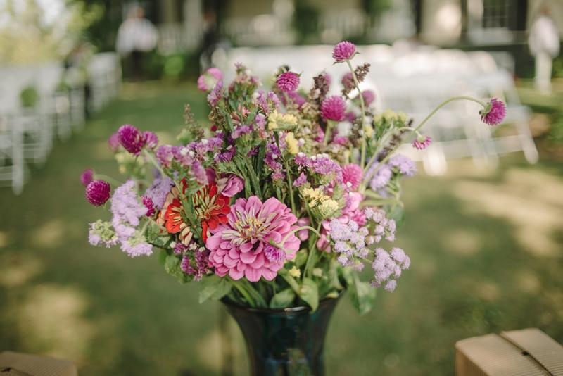 catskills-wedding-photographer-100