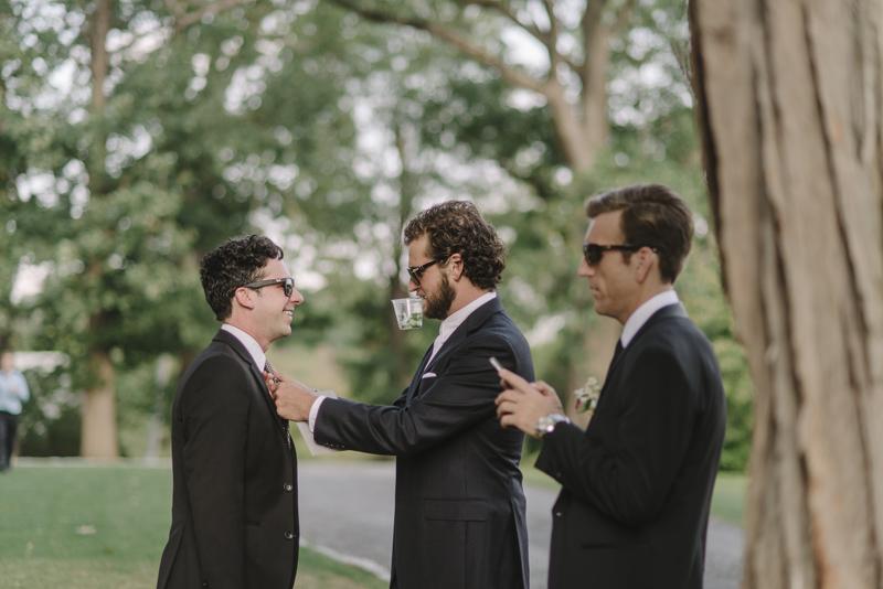 catskills-wedding-photographer-101b