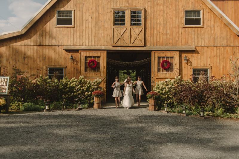catskills-wedding-photographer-107