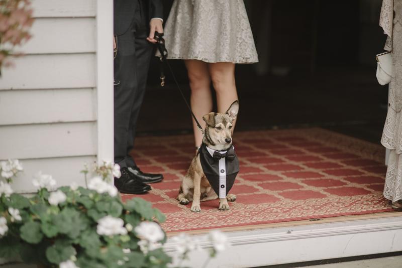 catskills-wedding-photographer-108