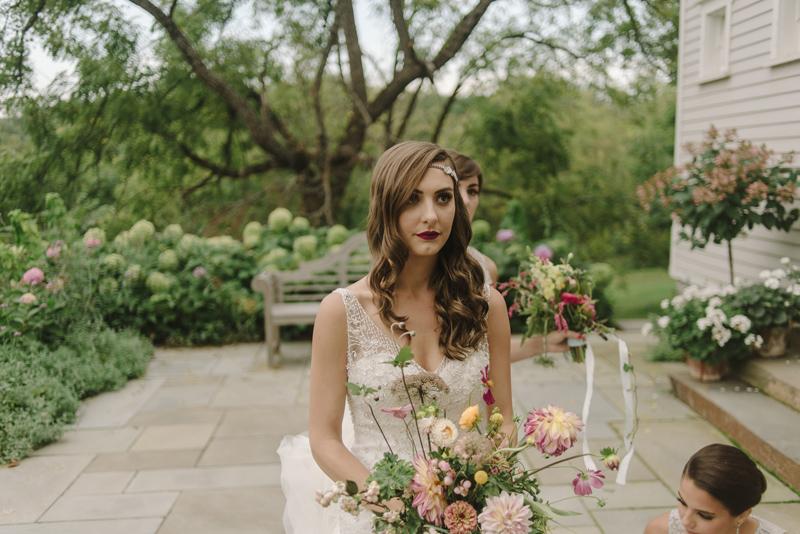 catskills-wedding-photographer-109