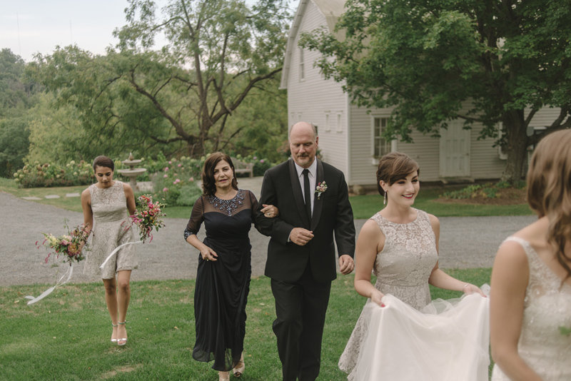 catskills-wedding-photographer-110