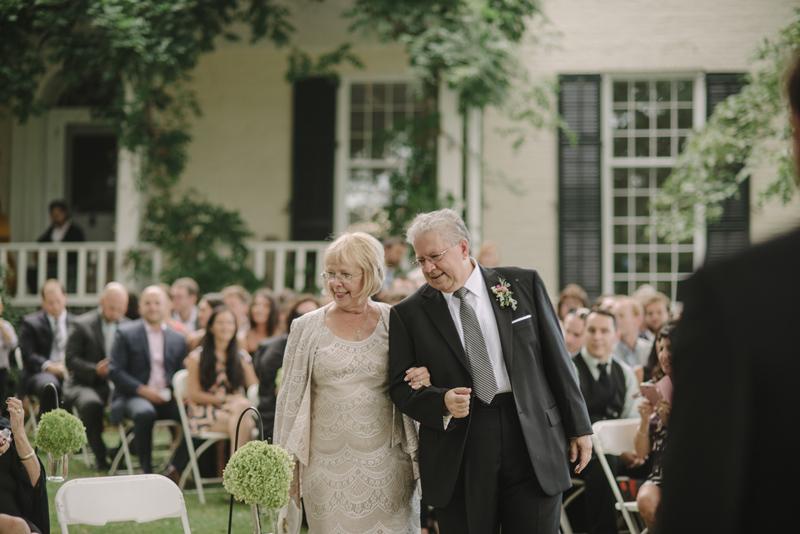 catskills-wedding-photographer-113