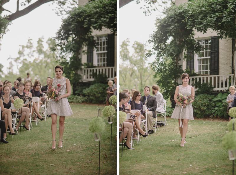 catskills-wedding-photographer-115d