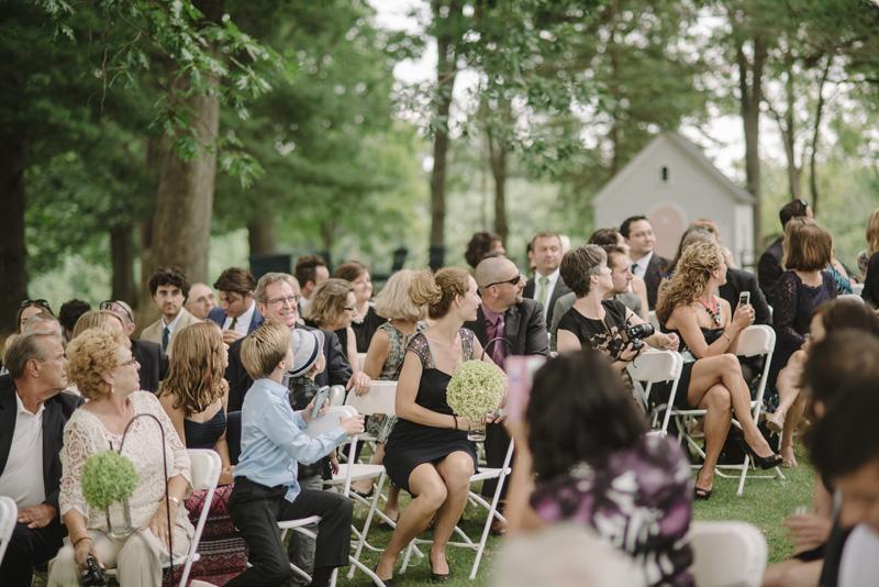 catskills-wedding-photographer-116