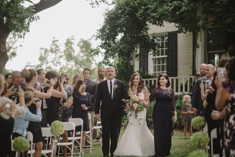 catskills-wedding-photographer-117