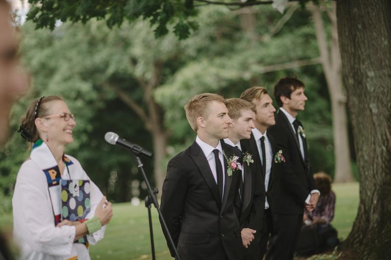 catskills-wedding-photographer-118
