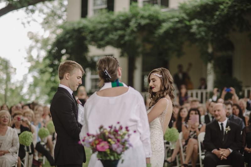 catskills-wedding-photographer-119