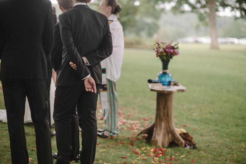 catskills-wedding-photographer-120