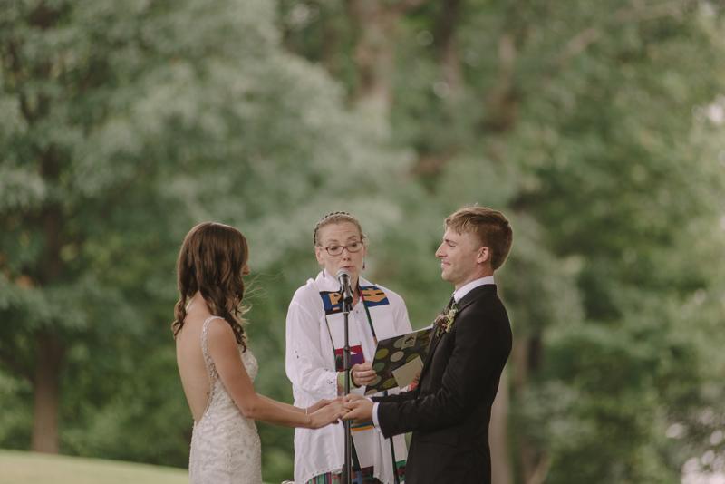 catskills-wedding-photographer-121